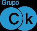 Grupo CK